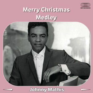 Merry Christmas Medley: Winter Wonderland / The Christmas Song / Sleigh Ride / Blue Christmas / I'll Be Home for Christmas / White Christmas / O Holy Night / What Child Is This (Greensleeves) / The First Noel / Silver Bells / It Came Upon a Midnight Clear