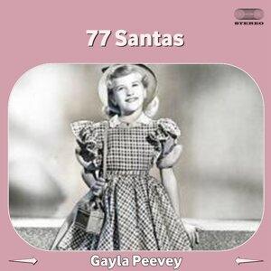 77 Santas