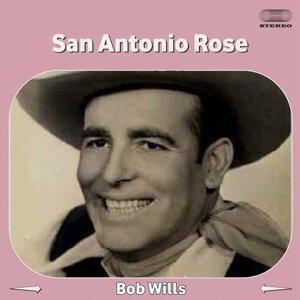 San Antonio Rose - Live 1944