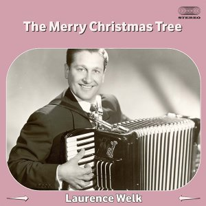 Merry Christmas Medley: Let It Snow! Let It Snow! Let It Snow! / I Wanna Do More Than Whistle / White Christmas / Christmas Island / The Christmas Toy / Santa Claus Is Comin' to Town / Winter Wonderland / Christmas Dreaming / Christmas Comes but Once a Ye