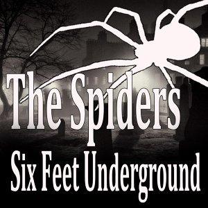 Six Feet Underground