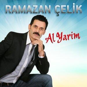 Al Yarim