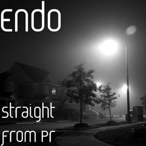 Straight from Pr