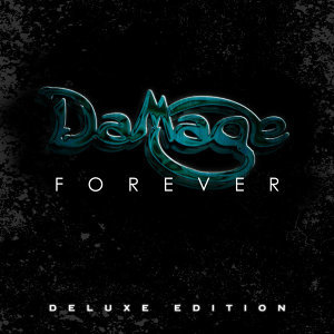 Forever - Deluxe Edition