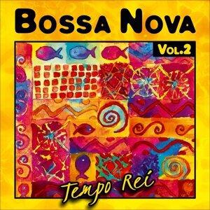 Bossa Nova, Vol. 2