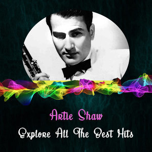 Explore All the Best Hits