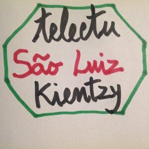 São Luiz (Live)
