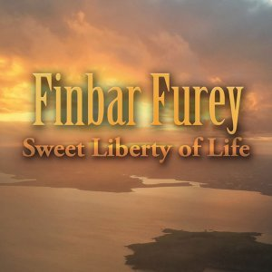 Sweet Liberty of Life