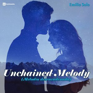 Unchained Melody (Spanish Version)