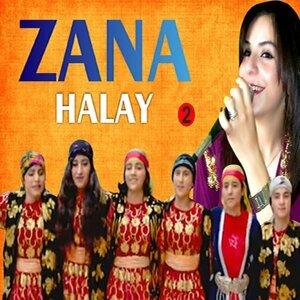 Halay, Vol. 2