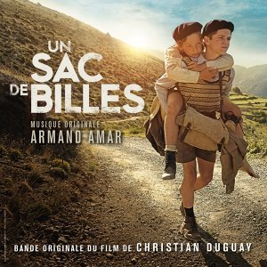 Un Sac de Billes (Original Motion Picture Soundtrack)