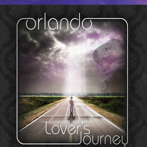 Lover's Journey