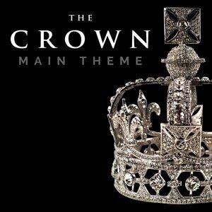The Crown Main Theme