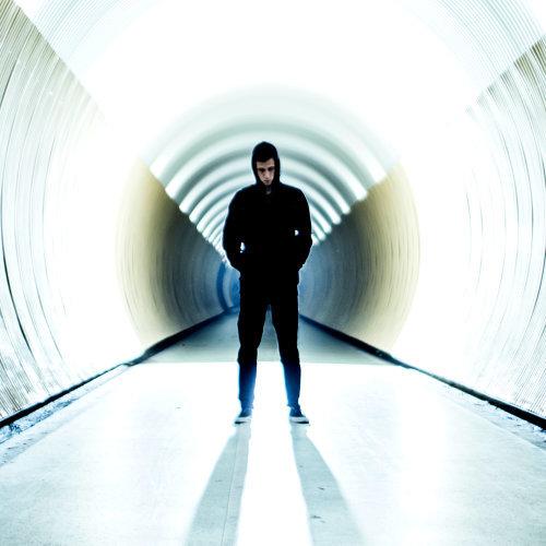 Faded - Tiesto's Northern Lights Remix
