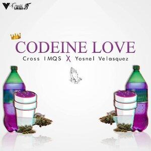 Codeine Love
