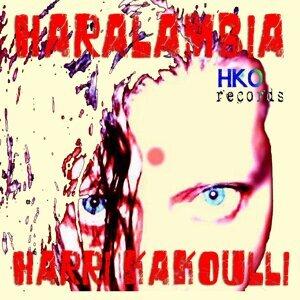 Haralambia