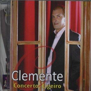 Concerto Legeiro