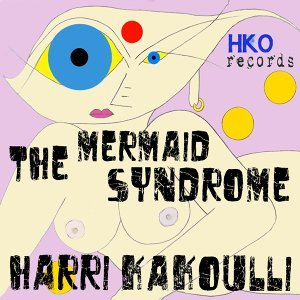 The Mermaid Syndrome
