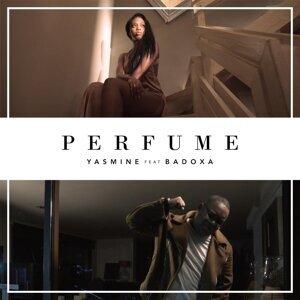 Perfume (feat. Badoxa)