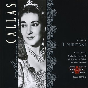I Puritani - Bellini