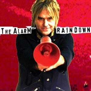 Raindown