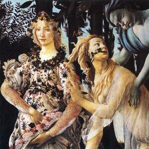 Mendelssohn : Symphony No.4 & A Midsummer Night's Dream