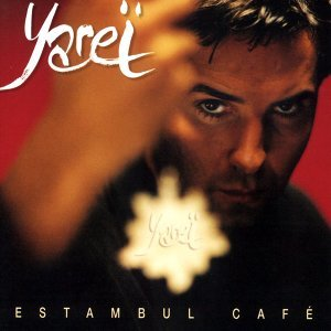 Estambul Café
