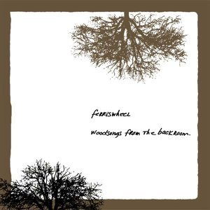 Woodsongs from the Backroom