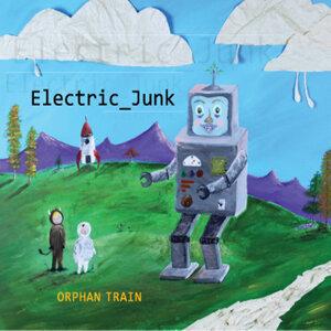 Electric Junk