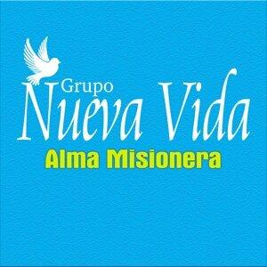 Alma Misionera