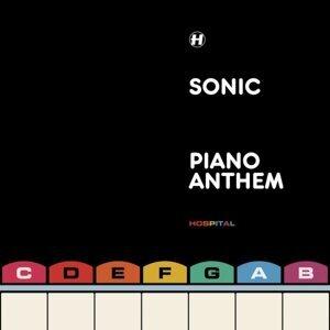 Piano Anthem