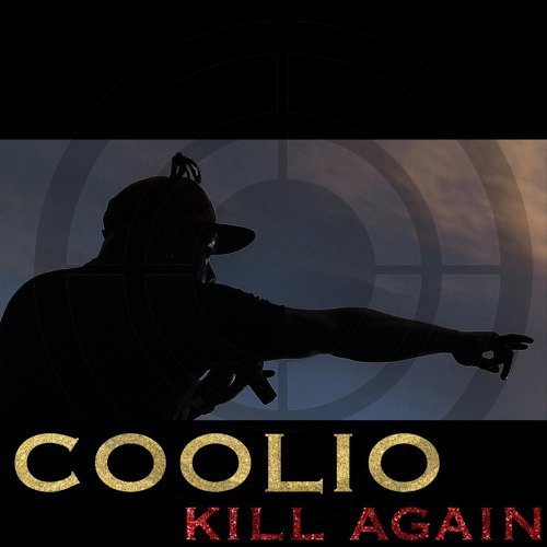 Kill Again (Radio Edit)