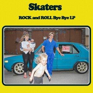 Rock and Roll Bye Bye