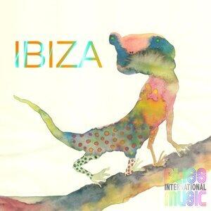 IBIZA (feat. AFRA & Janice Uy) (IBIZA (feat. AFRA & Janice Uy))