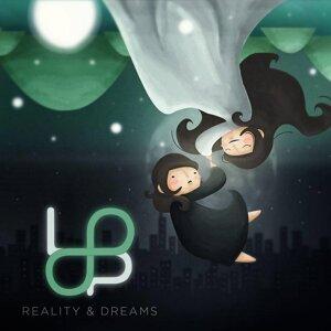 Reality & Dreams