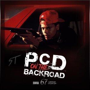 Pcd Onda Backroad