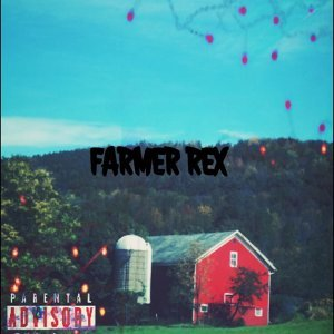 Farmer Rex