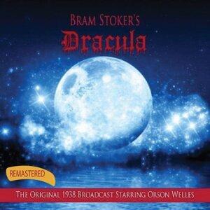 Bram Stoker's Dracula (Remastered)