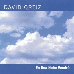 En Una Nube Vendrá