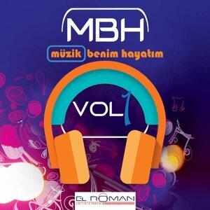 MBH, Vol.1