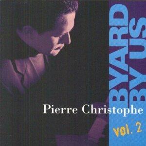 Byard By Us, Vol. 2