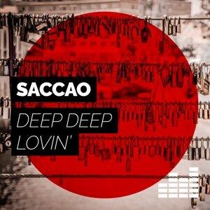 Deep Deep Lovin'