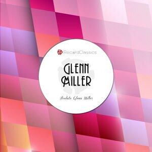 Absolute Glenn Miller