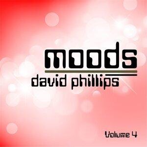 Moods, Vol. 4