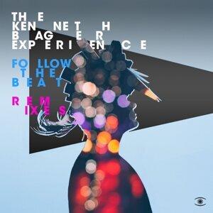 Follow the Beat (The Remixes)
