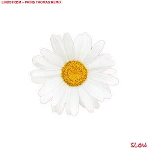 Slow - Lindstrøm + Prins Thomas Remix