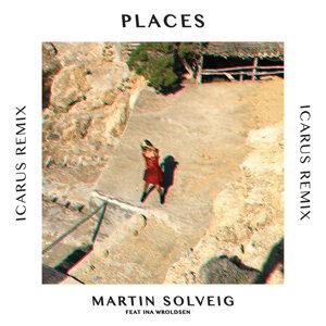 Places - Icarus Remix