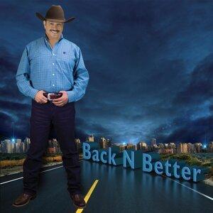 Back-N-Better