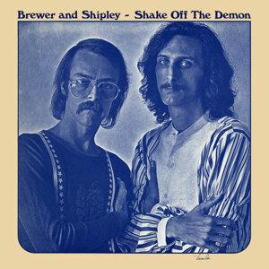 Shake off the Demon
