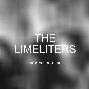 The Style Rockers